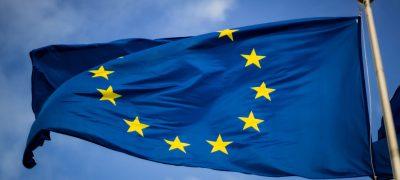 How EU AI Regulations Will Affect Data Science Teams